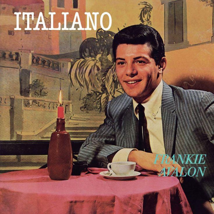 Frankie Avalon's Spaghetti Sauce