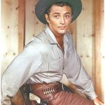Robert Mitchum's Chili Wonder for the Cowboy Day Cook-along #3
