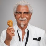 Test Cook Report – George Hamilton's Smoky Chicken