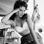 Elizabeth Taylor's Taylor-Made Diet Day One
