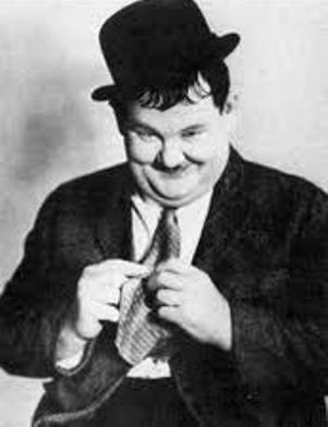 Oliver Hardy's Baked Apples with Honey and Almonds – Totteridge and Whetstone – The Great Bear Project – Stop #2