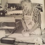 Angela Lansbury's Angie's Famous Power Loaf