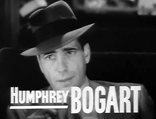 6th Annual Pieathalon – Spaghetti Pie – a precursor to Humphrey Bogart's Spaghetti Loaf