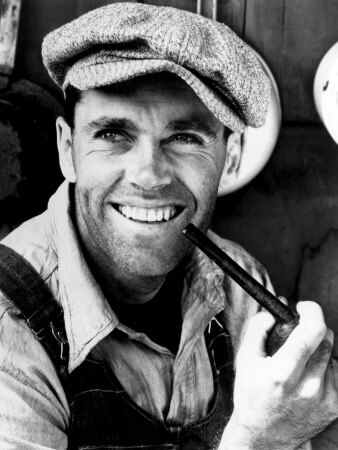 Henry Fonda's Swedish Meatballs
