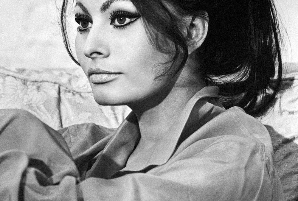 Recipe of the Month – September – Sophia Loren's Sardines a Beccafico