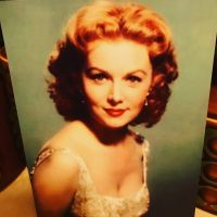 Rhonda Fleming's Cowboy Caviar – Recipe of the Month November 2020