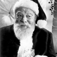 Recipe of the Month – Edmund Gwenn's Christmas Cup