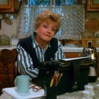 Hanging Out With Jessica Fletcher in Her Cabot Cove Kitchen