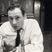 Recipe of the Month – Mel Brooks' Tomato and Onion Omelette