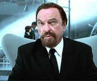 Rip Torn's Omelet Mexicali – The Great Bear Stop #12