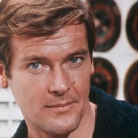 Roger Moore's Best Ever Bolognese Sauce – The Great Bear Project – Stop #13
